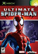 Ultimate Spider-Man Cheats On Xbox